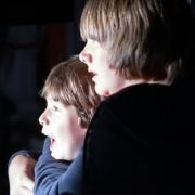Dakota Goyo - galeria zdjęć - filmweb