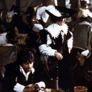 Oliver Reed - galeria zdjęć - filmweb