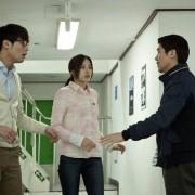 Yun-hie Jo - galeria zdjęć - filmweb