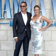 Tom Hanks - galeria zdjęć - filmweb