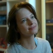 Marta Nieradkiewicz - galeria zdjęć - filmweb