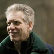 David Cronenberg - galeria zdjęć - filmweb
