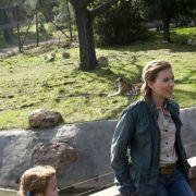 Maggie Elizabeth Jones - galeria zdjęć - Zdjęcie nr. 3 z filmu: Kupiliśmy zoo