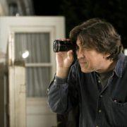 Cameron Crowe - galeria zdjęć - filmweb