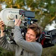 Thomas Vinterberg - galeria zdjęć - filmweb