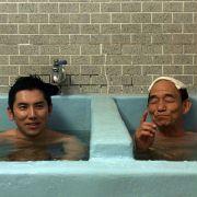Takashi Sasano - galeria zdjęć - filmweb