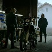 Fridtjov Såheim - galeria zdjęć - filmweb
