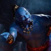 Will Smith - galeria zdjęć - filmweb