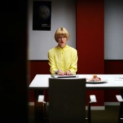 Cecilia Frode - galeria zdjęć - filmweb