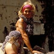 Johnny Depp - galeria zdjęć - Zdjęcie nr. 4 z filmu: Zanim zapadnie noc