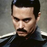 Johnny Depp - galeria zdjęć - Zdjęcie nr. 1 z filmu: Zanim zapadnie noc