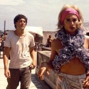 Johnny Depp - galeria zdjęć - Zdjęcie nr. 6 z filmu: Zanim zapadnie noc