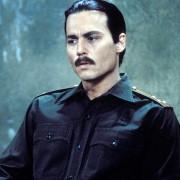Johnny Depp - galeria zdjęć - Zdjęcie nr. 2 z filmu: Zanim zapadnie noc