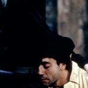 Johnny Depp - galeria zdjęć - Zdjęcie nr. 5 z filmu: Zanim zapadnie noc