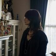 Stana Katic - galeria zdjęć - filmweb