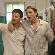 Christian Bale - galeria zdjęć - Zdjęcie nr. 8 z filmu: Fighter