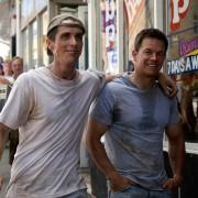Christian Bale - galeria zdjęć - Zdjęcie nr. 5 z filmu: Fighter