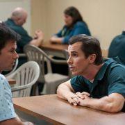 Christian Bale - galeria zdjęć - Zdjęcie nr. 3 z filmu: Fighter