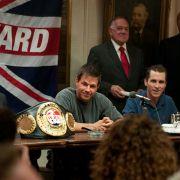 Christian Bale - galeria zdjęć - Zdjęcie nr. 10 z filmu: Fighter