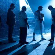 Christian Bale - galeria zdjęć - Zdjęcie nr. 16 z filmu: Fighter