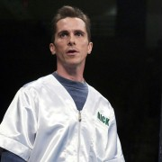 Christian Bale - galeria zdjęć - Zdjęcie nr. 2 z filmu: Fighter
