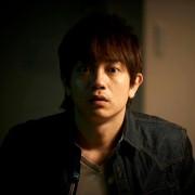 Shô Aoyagi - galeria zdjęć - filmweb