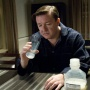 Bertram Pincus - Ricky Gervais
