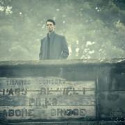 Matthew Goode - galeria zdjęć - Zdjęcie nr. 18 z filmu: Księga czarownic