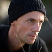 Matthew Goode - galeria zdjęć - Zdjęcie nr. 14 z filmu: Księga czarownic