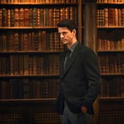 Matthew Goode - galeria zdjęć - Zdjęcie nr. 16 z filmu: Księga czarownic