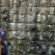 Matthew Goode - galeria zdjęć - Zdjęcie nr. 20 z filmu: Księga czarownic