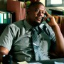 Carter - Forest Whitaker