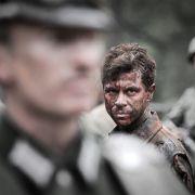 Pavel Derevyanko - galeria zdjęć - filmweb
