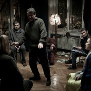 Krzysztof Kiersznowski - galeria zdjęć - filmweb