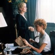 Susan Sarandon - galeria zdjęć - Zdjęcie nr. 1 z filmu: Zagadka nieśmiertelności