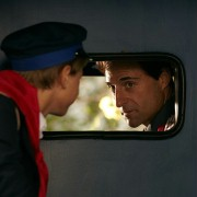 Marcin Walewski - galeria zdjęć - Zdjęcie nr. 3 z filmu: Gang Rosenthala