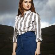 Shannon Lucio - galeria zdjęć - filmweb