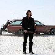 Matthew Goode - galeria zdjęć - Zdjęcie nr. 7 z filmu: Świadek bez pamięci
