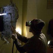 Matthew Goode - galeria zdjęć - Zdjęcie nr. 2 z filmu: Świadek bez pamięci