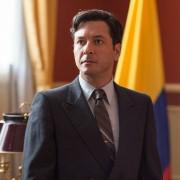 Raúl Méndez - galeria zdjęć - filmweb