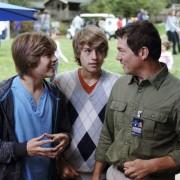 Dylan Sprouse - galeria zdjęć - Zdjęcie nr. 2 z filmu: Nie ma to jak bliźniaki: Film