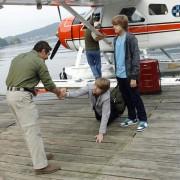 Dylan Sprouse - galeria zdjęć - Zdjęcie nr. 5 z filmu: Nie ma to jak bliźniaki: Film
