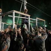 Dylan Sprouse - galeria zdjęć - Zdjęcie nr. 10 z filmu: Nie ma to jak bliźniaki: Film