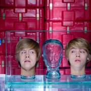 Dylan Sprouse - galeria zdjęć - Zdjęcie nr. 16 z filmu: Nie ma to jak bliźniaki: Film