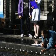 Dylan Sprouse - galeria zdjęć - Zdjęcie nr. 21 z filmu: Nie ma to jak bliźniaki: Film