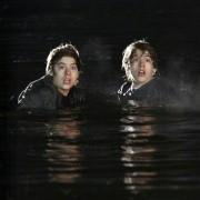 Dylan Sprouse - galeria zdjęć - Zdjęcie nr. 24 z filmu: Nie ma to jak bliźniaki: Film