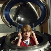 Cole Sprouse - galeria zdjęć - filmweb