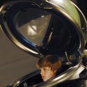 Dylan Sprouse - galeria zdjęć - Zdjęcie nr. 25 z filmu: Nie ma to jak bliźniaki: Film