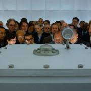 Magne-Håvard Brekke - galeria zdjęć - filmweb