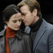 Ewan McGregor - galeria zdjęć - Zdjęcie nr. 14 z filmu: Ostatnia miłość na Ziemi